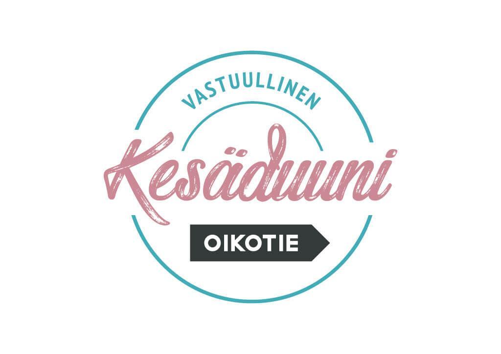 Toteemi Tampere